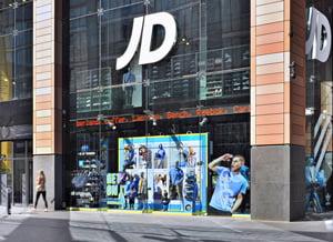 Jd Sports 17 Image 4