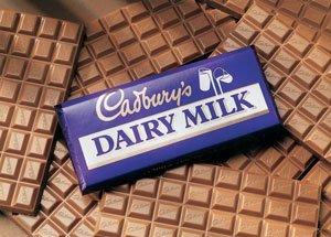 Cadbury Schweppes 4 Image 1