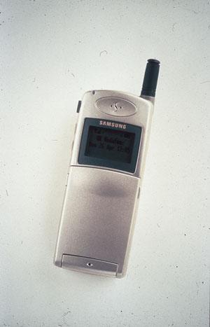 Samsung 5 Image 5