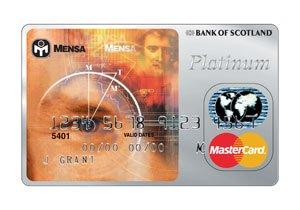 Bank Of Scotland 6 Image 6