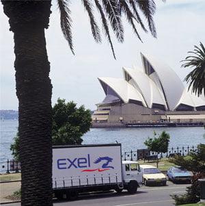 Exel 7 Image 7