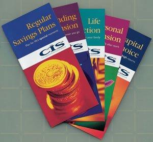 Co Operative Insurance Society 3 Image 1