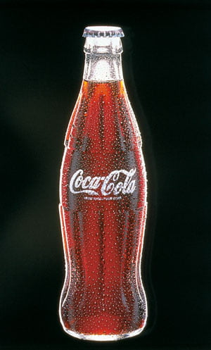 Coca Cola Great Britain 5 Image 3