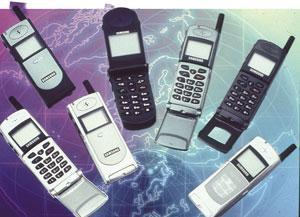 Samsung 5 Image 3