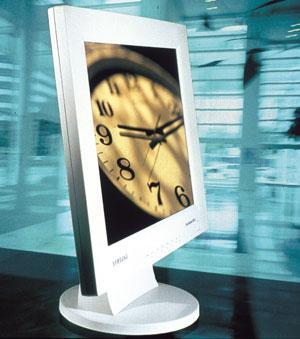 Samsung 5 Image 4