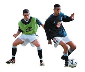 The Football Association 6 Image 6