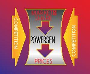Powergen 3 Diagram 2