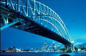 Australia 7 Image 6