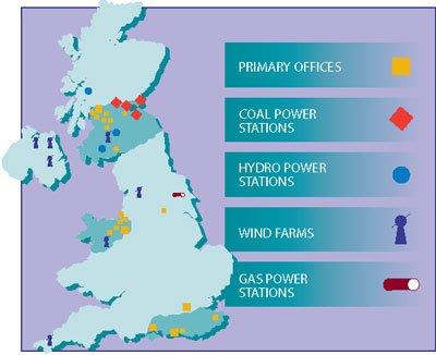 Scottish Power 2 Diagram 2
