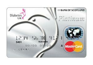 Bank Of Scotland 6 Image 3