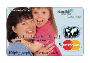 Bank Of Scotland 6 Image 4