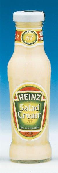 Heinz 6 Image 4