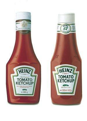 Heinz 5 Image 3