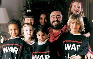 War Child 4 Image 7