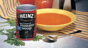Heinz 3 Image 6