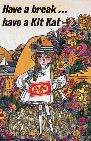 Nestle 4 Image 4