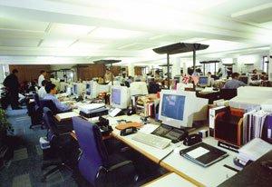 Enron 4 Image 4
