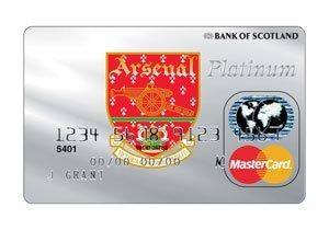 Bank Of Scotland 6 Image 1