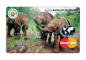 Bank Of Scotland 6 Image 2