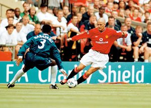 The Football Association 6 Image 4