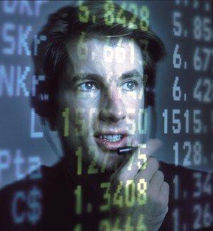 Morgan Stanley 5 Image 6