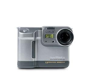 Sony 5 Image 5