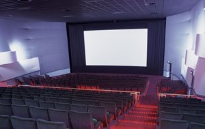 Uci Cinemas 3 Image 1