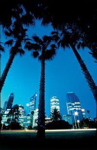 Australia 7 Image 4