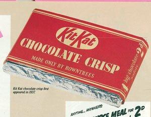 Nestle 4 Image 2