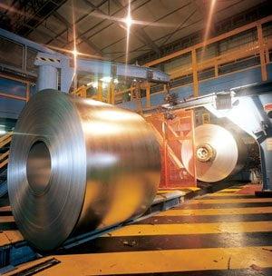 British Steel 4 Image 8