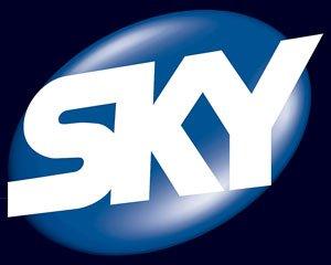 Sky 3 Image 1