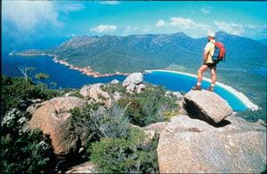 Australia 7 Image 2