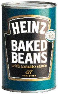 Heinz 3 Image 3