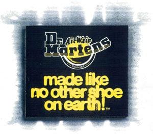 Dr Martens 3 Image 2