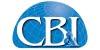 CB&I Logo