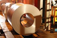 tata-steel-rb525_capl