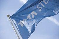 tata-steel-rb612_flag