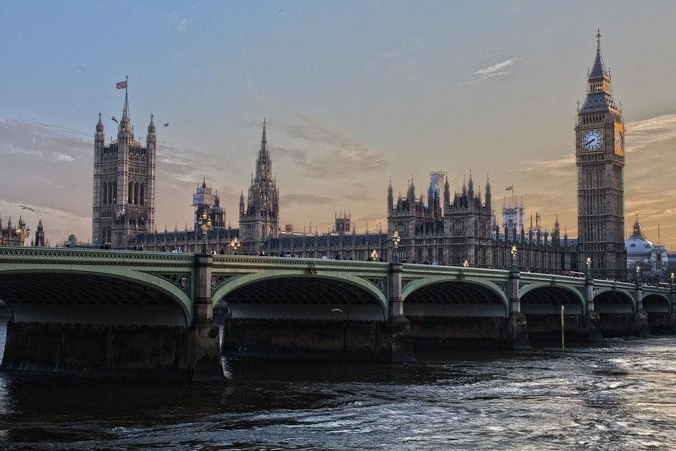 ondon, Parliament, England, Ben Ben, Westminster