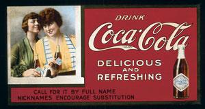 Coca Cola Great Britain 5 Image 7