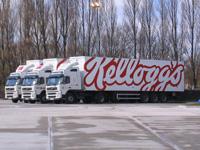 Kelloggs 17 Image 9