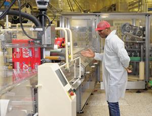 Nestle 17 Image 2