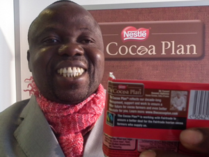 Nestle 17 Image 7