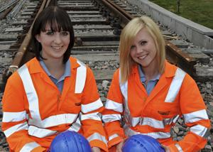 Network Rail 17 Image 10