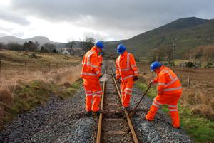 Network Rail 17 Image 7