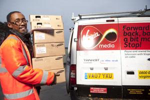 Virgin Media 18 Image 7