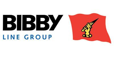 Bibby Line Group Logo