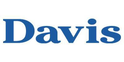 Davis Service Group Logo