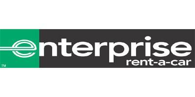 Enterprise Rent-A-Car Logo