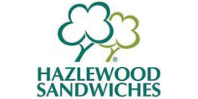 Hazlewood Sandwiches Logo