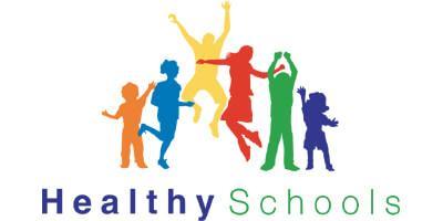 Health Development Agency Logo